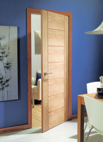 includes solid wood doors with a veneered laminated or spray painted. Black Bedroom Furniture Sets. Home Design Ideas